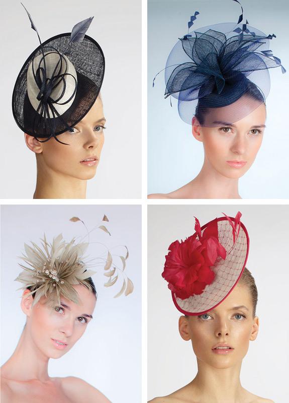 prettywedding-perfekcyjne-nakrycia-glowy-hat-company-5