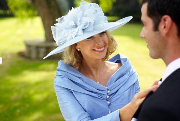 prettywedding-perfekcyjne-nakrycia-glowy-hat-company-7