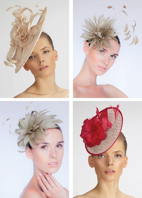 toczek-fascynator-alternatywa-dla-welonu-hat-company-06