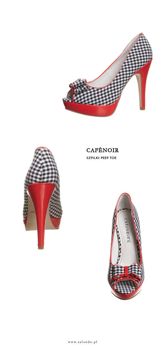 CAFeNOIR-czerwone-szpilki-w-kropeczki-zalando-pl