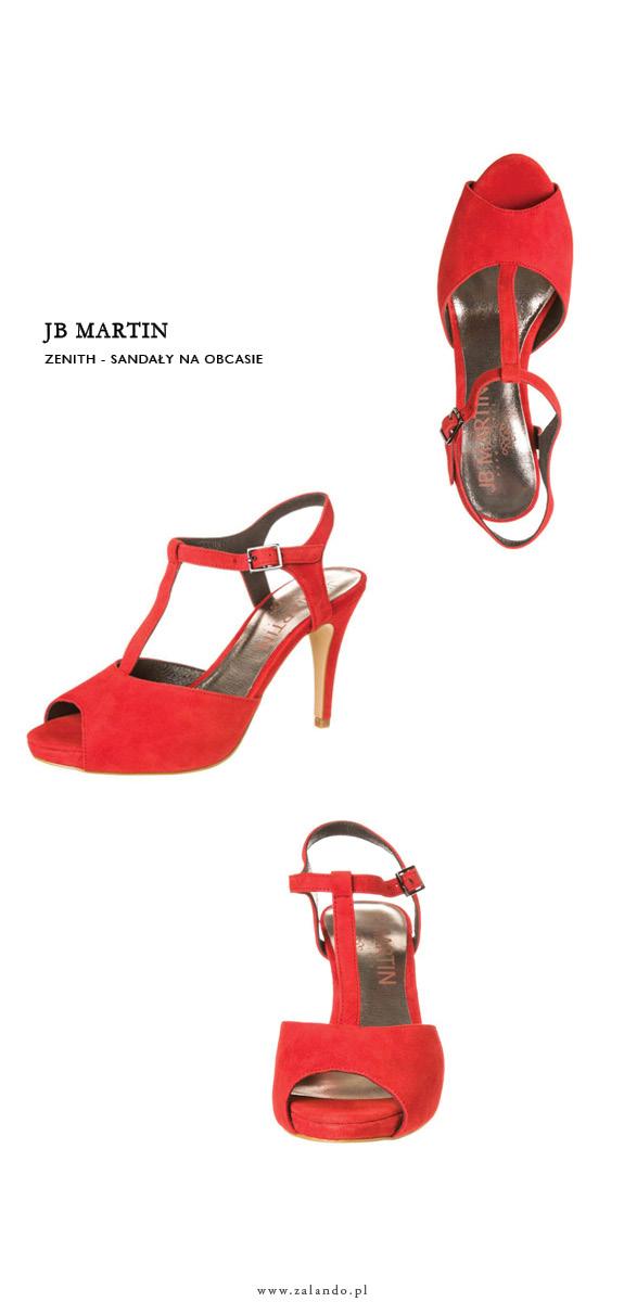 JB-MARTIN-zenith-czerwone-sandaly-na-obcasie-zalando-pl