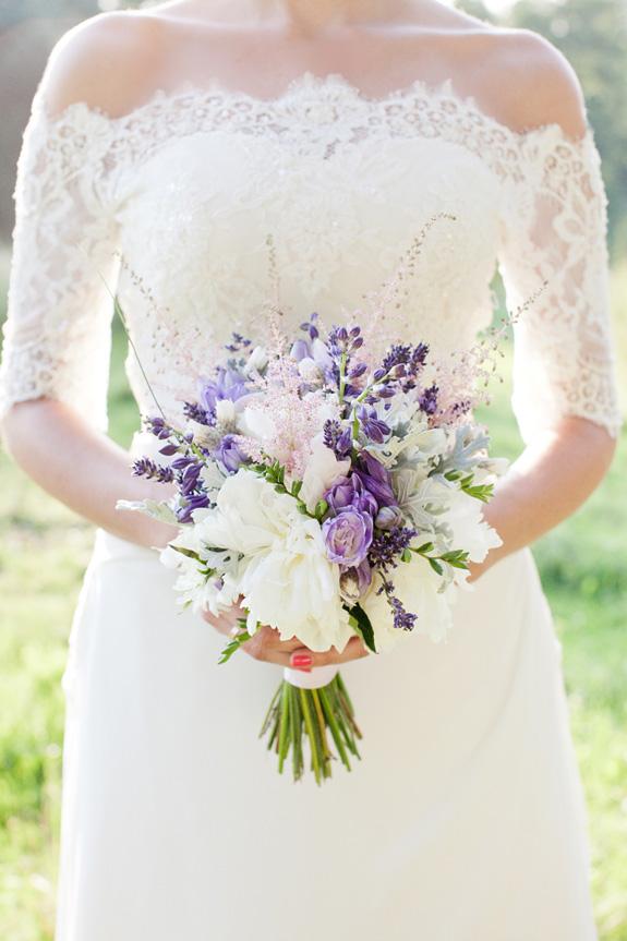 loveuso_lavender_16