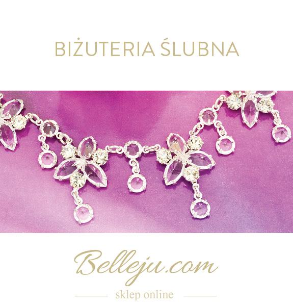 www.belleju.com