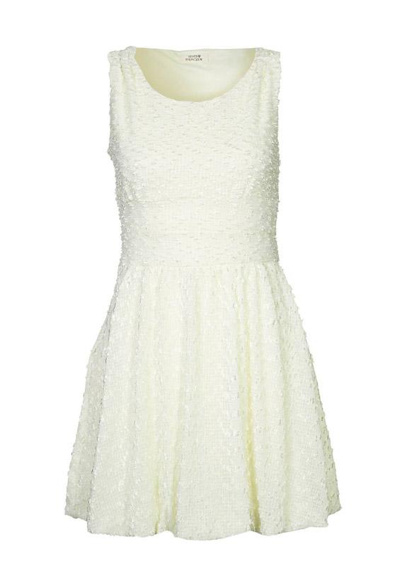 Sukienka koktajlowa Molly Bracken