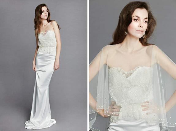 suknie-slubne-laurelle-Camille