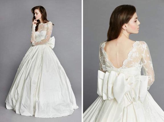 suknie-slubne-laurelle-Helen
