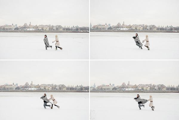 vasco_images_sesja_zimowa_26