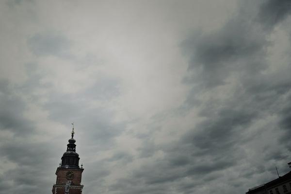 plener-krakowska-starowka-bartlomiej-zegadlo-54